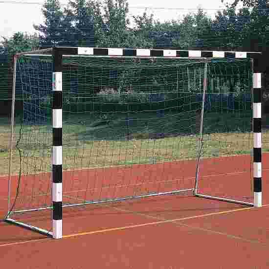 "Sport-Thieme Handballtor ""Spezial"""