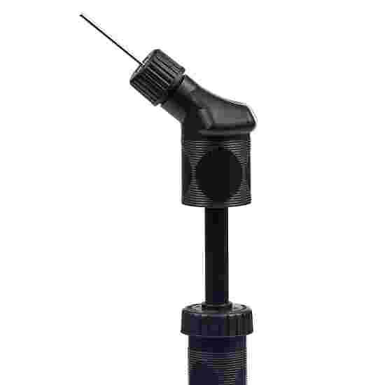 "Sport-Thieme Handpumpe ""Quick-Mini-Pump"""