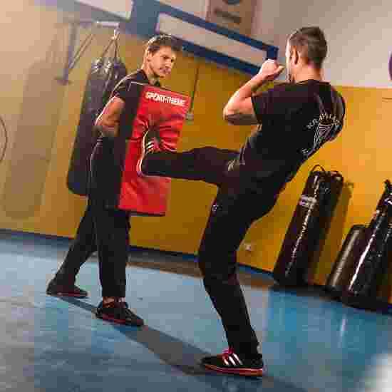 Sport-Thieme Handschlagpolster  Schlagpolster