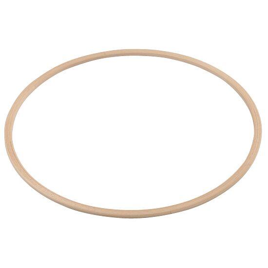 Sport-Thieme® Holz-Gymnastikreifen Aussen ø 60 cm