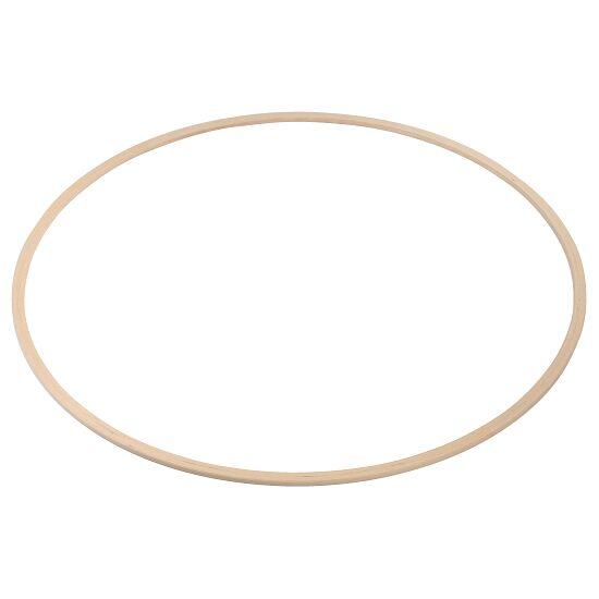 Sport-Thieme® Holz-Gymnastikreifen Aussen ø 90 cm