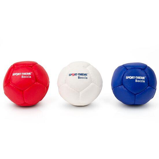 Sport-Thieme® Indoorboccia