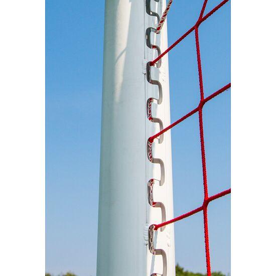 Sport-Thieme® Jugendfussballtor  5x2 m, Frei stehend, vollverschweisst mit Netzbefestigung SimplyFix 1 m