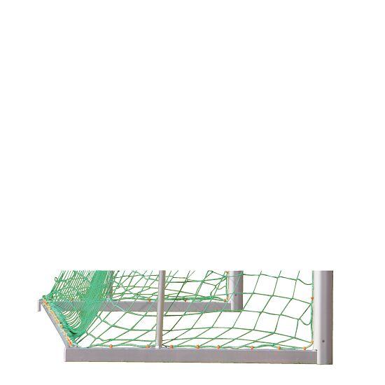 Sport-Thieme® Jugendfussballtor aus Alu, 5x2 m, transportabel