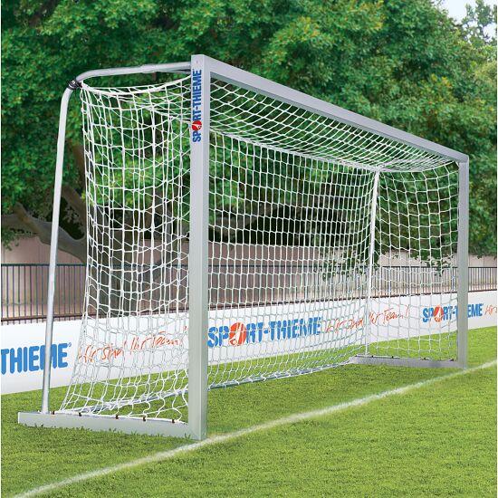 Sport-Thieme® Jugendfussballtor-Set