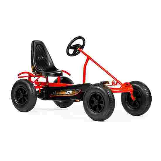Sport-Thieme Kart « Basic »