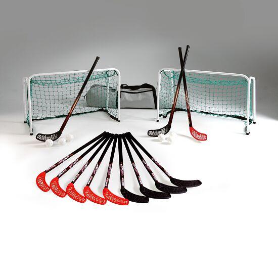 Sport-Thieme Kit complet d'unihockey « Winner »