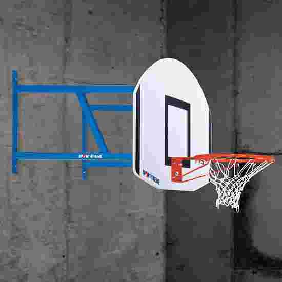 Sport-Thieme Kit de basket mural « Indoor » Indoor