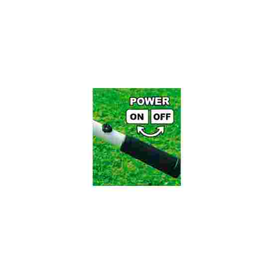 Sport-Thieme Kit de traçage « Champ »