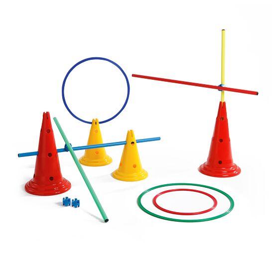 Sport-Thieme Kit multi-action