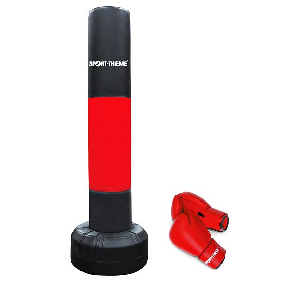 Sport-Thieme Kit punching ball anti-agressivité