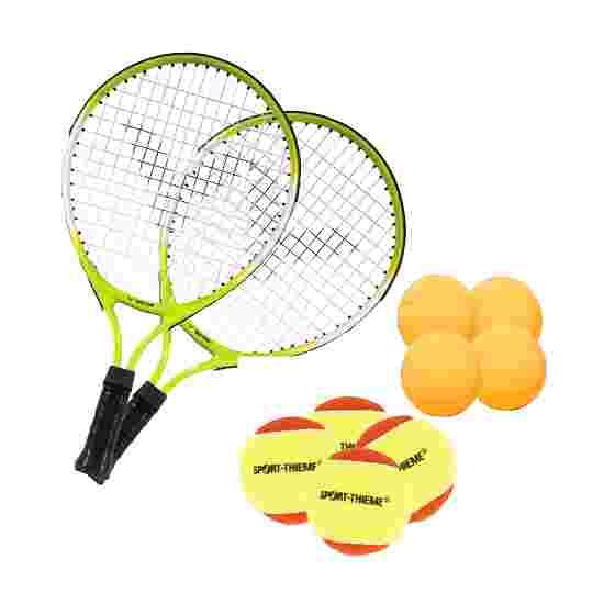 Sport-Thieme Kit Speedracket