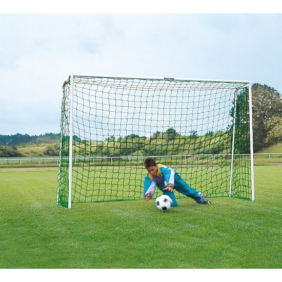 Sport-Thieme® Kleinfeldtor 3x2 m