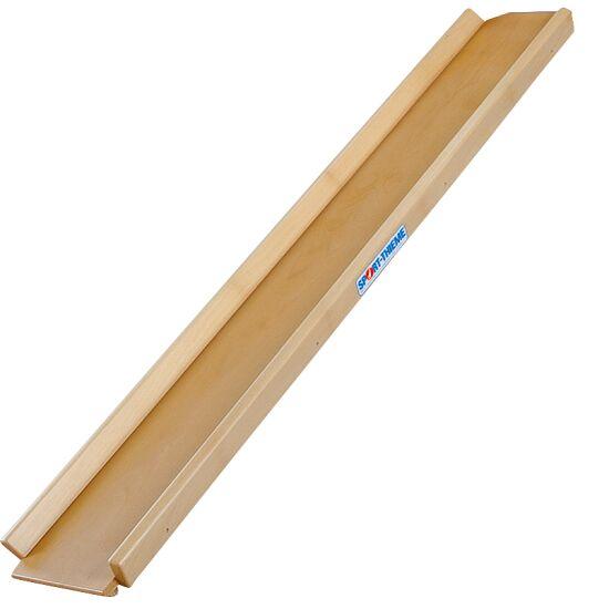 Sport-Thieme® Kombi-Kletterlaufbrett LxB: ca. 248x34 cm