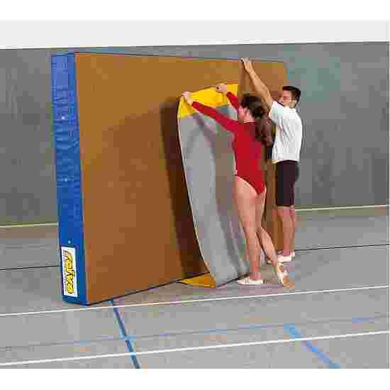 Sport-Thieme Kombi-Wendematte