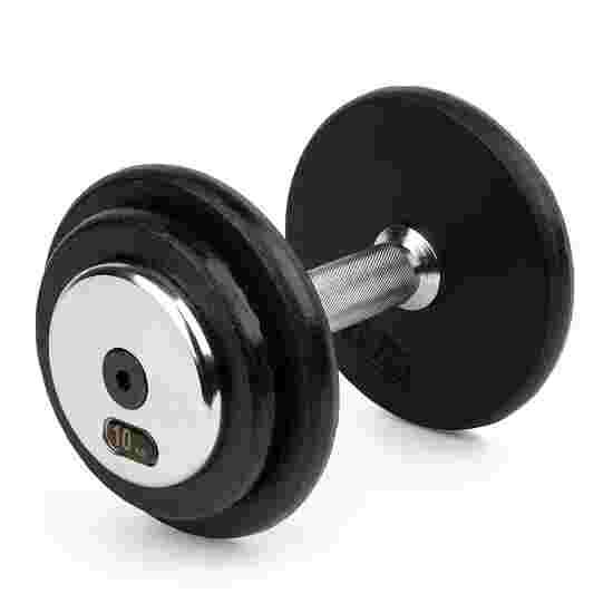 Sport-Thieme Kompakthantel 10 kg