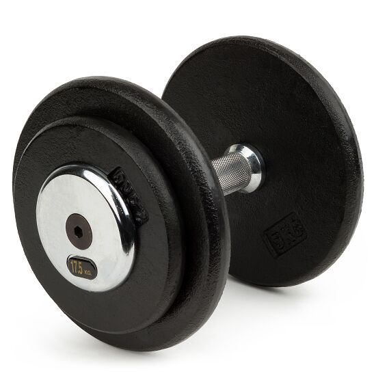 Sport-Thieme Kompakthantel 17,5 kg