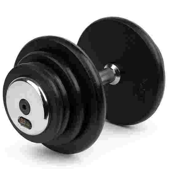Sport-Thieme Kompakthantel 22,5 kg
