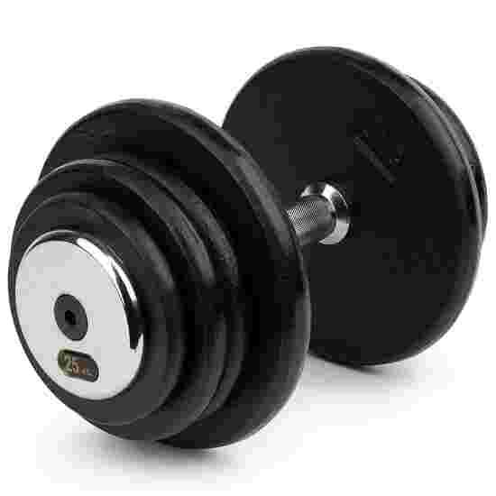 Sport-Thieme Kompakthantel 25 kg