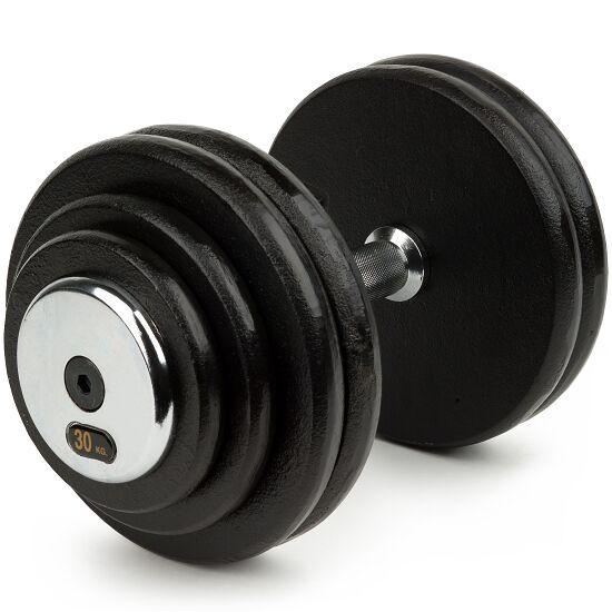Sport-Thieme Kompakthantel 30 kg