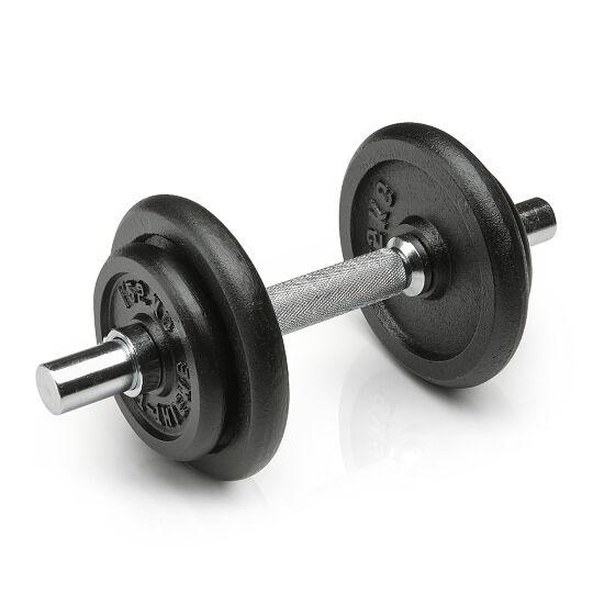 Sport-Thieme Kurzhantel-Set Set 1 = 10 kg