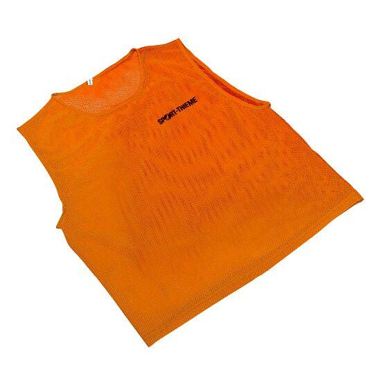 Sport-Thieme® Mannschaftswesten / [Restposten] Kinder, (BxL) ca. 50x60 cm, Orange