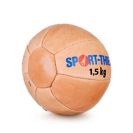 "Sport-Thieme® Medizinball ""Tradition"" 1,5 kg, ø 23 cm"