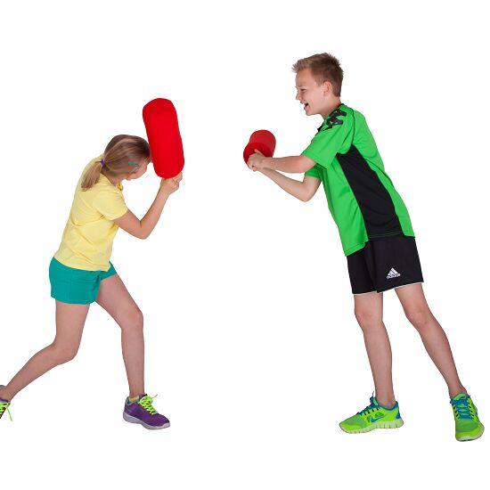 Sport-Thieme Mini-Anti-Aggressionsschläger