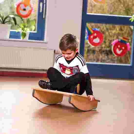 Sport-Thieme Mini-Schaukelbrett