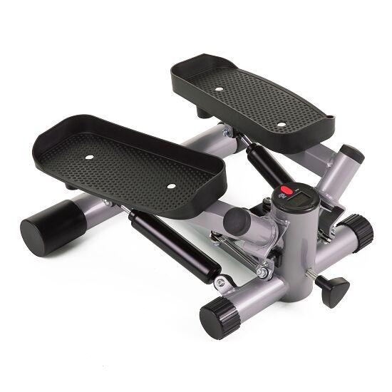 sport thieme mini stepper mit computer st ck. Black Bedroom Furniture Sets. Home Design Ideas