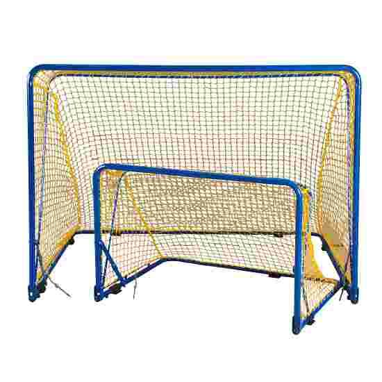 Sport-Thieme Minibut, pliable 135x100x110 cm, env. 8 kg