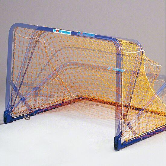 Sport-Thieme Minitor, klappbar 90x60x70 cm, ca. 5 kg