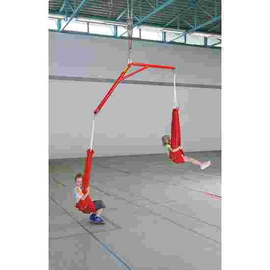 Sport-Thieme Mobile-Schaukel