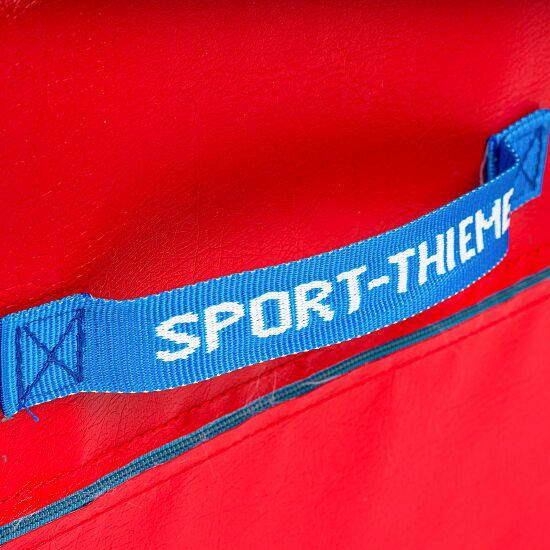 Sport-Thieme® Multi Würfel