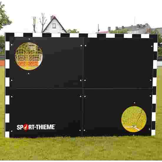 Sport-Thieme Mur d'entraînement au tir