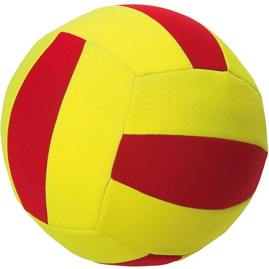 Sport-Thieme® Neopren Volleyball