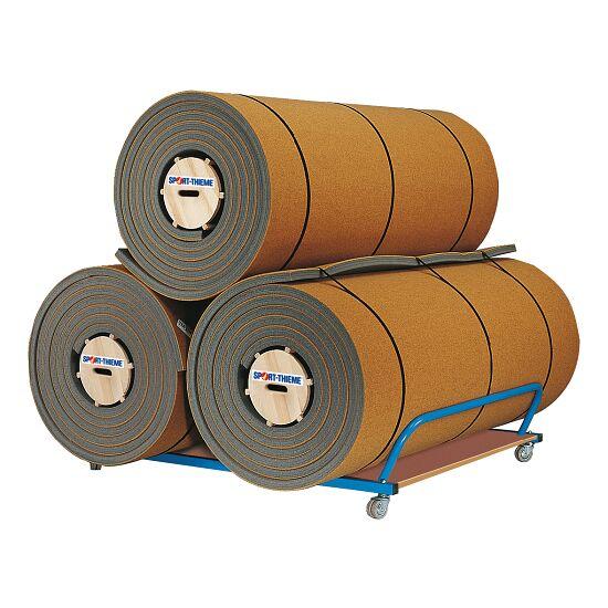 Sport-Thieme Noyau en bois