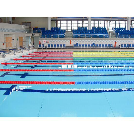"""Sport-Thieme® Original Wettkampfleine """"Competition"""" 25 m"""