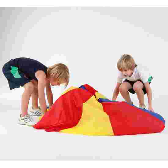 Sport-Thieme Parachute « Mini »