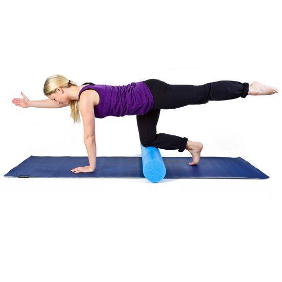 "Sport-Thieme® Pilates Roller ""Basic"""