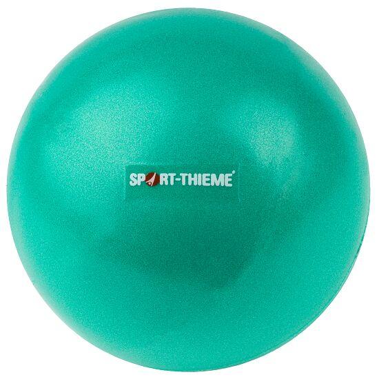 Sport-Thieme Pilates Soft Ball ø 19 cm, Grün