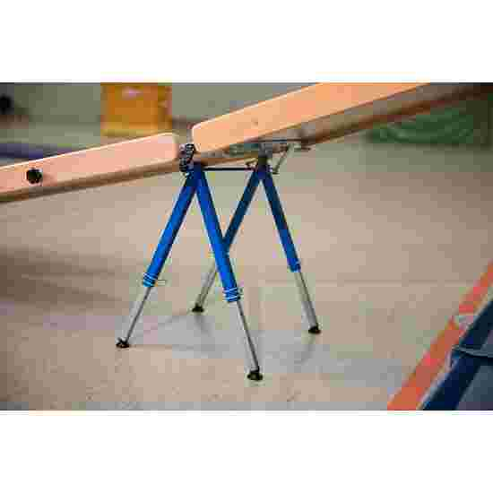 Sport-Thieme Plan incliné – Kit pour plinth 1