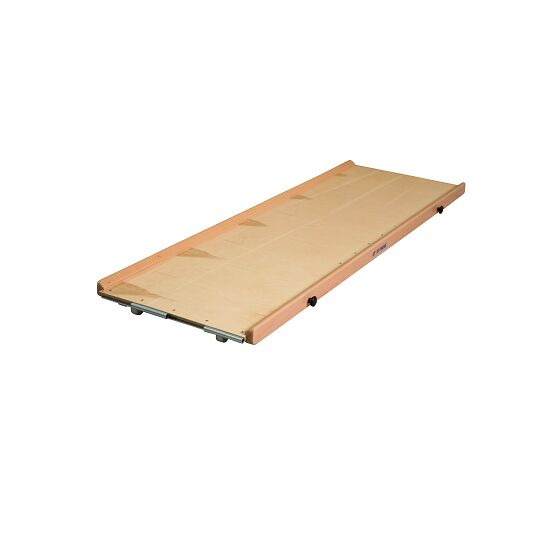 Sport-Thieme® Plan incliné – Kit pour plinth I