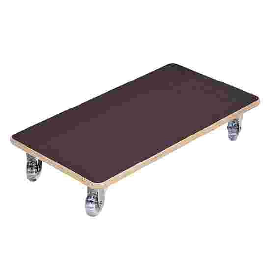Sport-Thieme Planche à roulettes « Tout terrain »