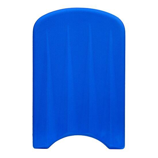 Sport-Thieme Planche de natation « Top » Bleu