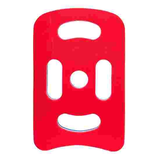 Sport-Thieme Planche de natation Multi 35x22x3 cm