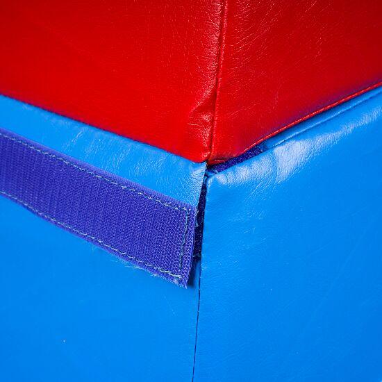 Sport-Thieme Plinth trapézoïdal Modèle 3