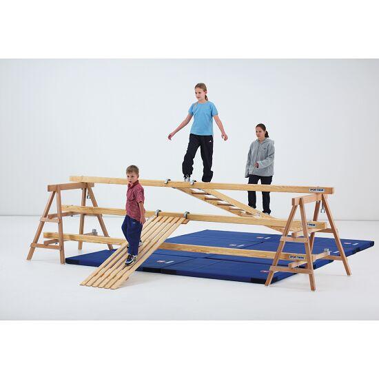 Sport-Thieme® Poutres d'équilibre