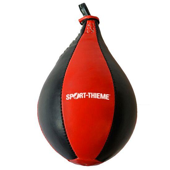 Sport-Thieme® Profi Speedball/Boxbirne