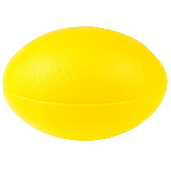 Sport-Thieme® PU-Rugbyball
